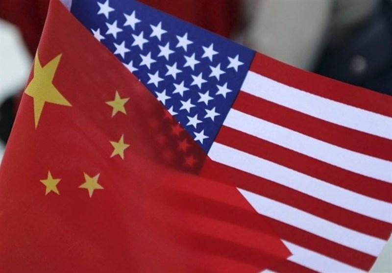 پکن: مقاله سفیر آمریکا به دلیل محتویات شرورانه ضد چینی چاپ نشد