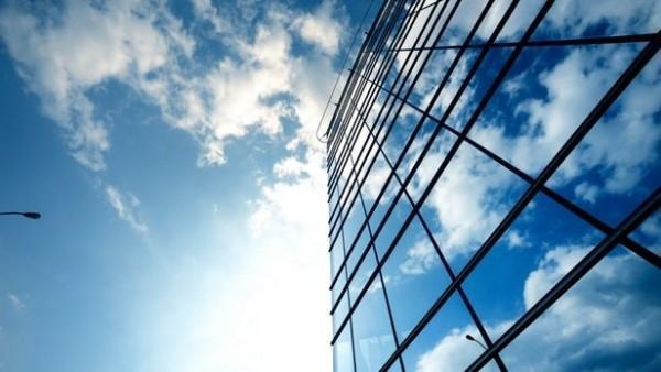 آنالیز طرح جایگزینی پنجره های دوجداره در شورای اقتصاد