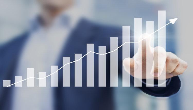 10 مورد از مهم ترین و کاربردی ترین روش های افزایش فروش