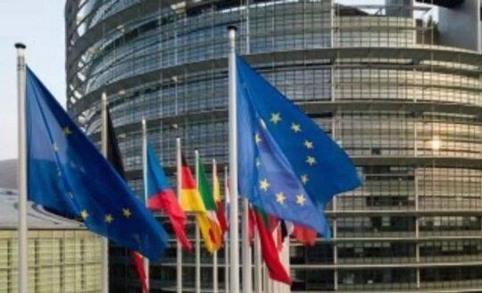 افزایش نرخ بیکاری کشورهای اروپایی برای پنجمین بار