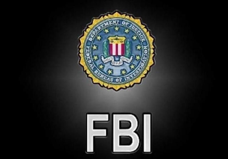 پلیس فدرال آمریکا: توطئه ربایش فرماندار میشیگان را خنثی کردیم