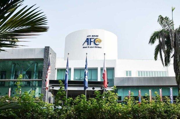 آمار شگفت انگیز رسانه ای AFC در سال تعطیلی بازی های ملی