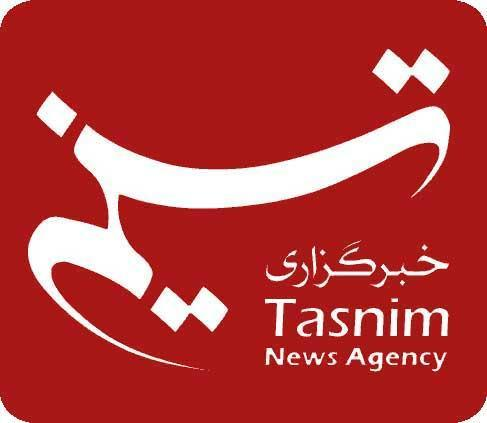 لیگ برتر فوتبال، فولاد و استقلال با تساوی به رختکن رفتند