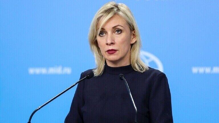 خبرنگاران مسکو ادعای استفاده از سلاح اعصاب علیه دیپلمات&zwnjهای آمریکا را تکذیب کرد