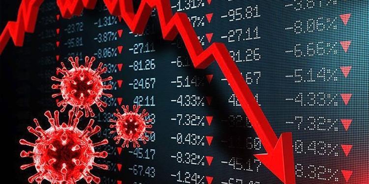 اقتصاد دنیا در بدترین شرایط یک دهه اخیر