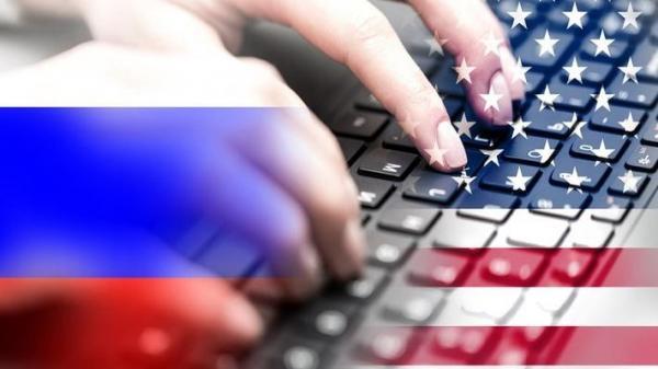 روسیه اتهام&zwnj حملات سایبری به آمریکا را بی&zwnjاساس خواند