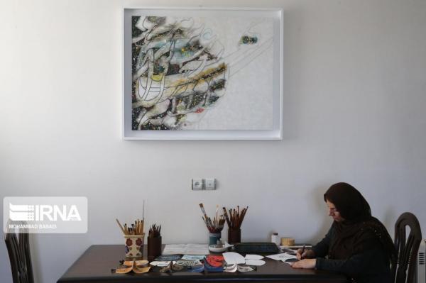 خبرنگاران هفت مرکز رشد هنر در چهار شهرستان خوزستان ایجاد میشود