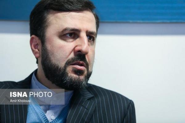 ابراز نگرانی ایران از قصد آمریکا برای انجام آزمایش های انفجاری هسته ای