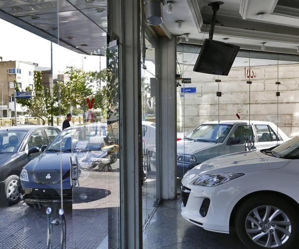 راه چاره دولت برای کاهش قیمت خودرو چیست؟
