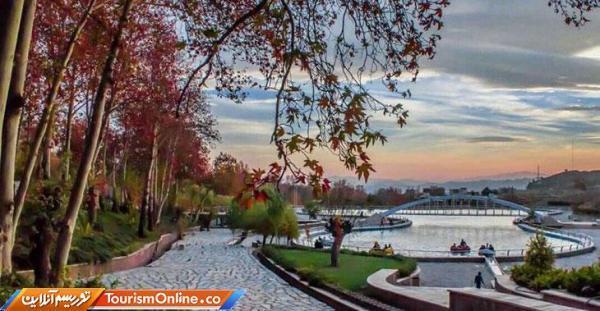 تصویب 2 طرح در جلسه کارگروه گردشگری استان مرکزی