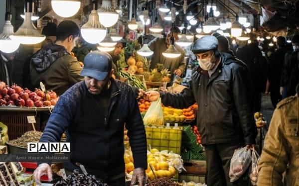 شروع طرح تشدید نظارت بر بازار شب عید از 10 اسفندماه