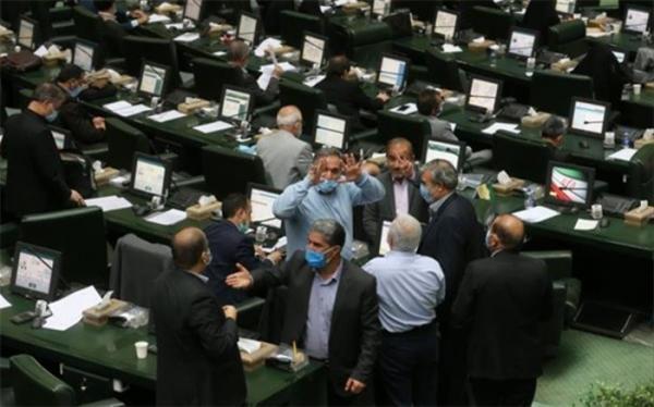 لایحه بودجه 1400 فردا در صحن علنی مجلس آنالیز می گردد