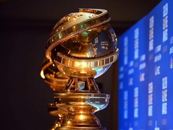 اعلام برگزیدگان هفتاد و هشتمین دوره جوایز گلدن گلوب