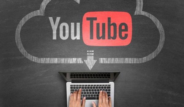 نحوه دانلود ویدیو در یوتیوب؛ چطور در یوتیوب ویدیو دانلود کنیم؟