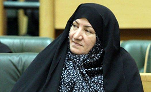 خانم دکتر مهری سویزی درگذشت