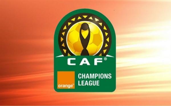 تکلیف 8 تیم یک چهارم نهایی لیگ قهرمانان آفریقا معین شد