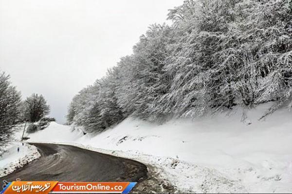 هشدار هواشناسی: سیلاب، کولاک و برف در 24 استان در پیش است