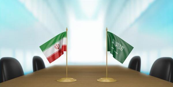 عربستان: رابطه ممتاز با ایران می خواهیم