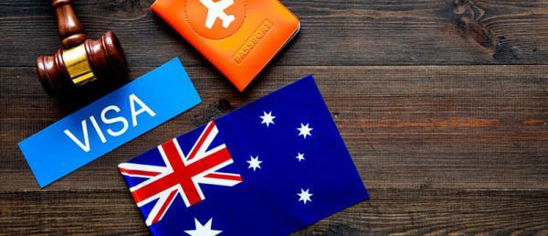 چطور به استرالیا مهاجرت کنیم؟