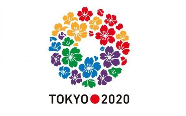 مبلغ پاداش مدال آوران المپیک و پارالمپیک توکیو اعلام شد