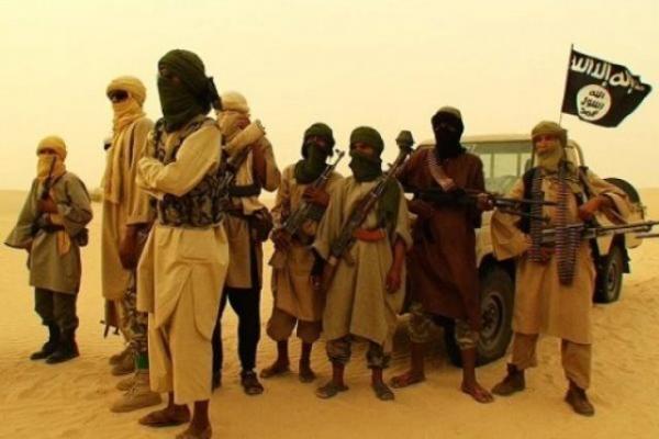 آمریکا در مورد سرکرده القاعده در آفریقا جایزه مشخص کرد