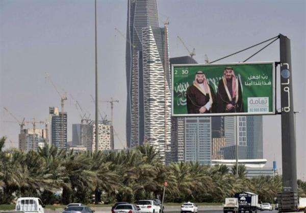 عربستان، خشم کاربران سعودی از برپایی جشن های مختلط هم زمان با کاهش صدای بلندگوها هنگام اذان