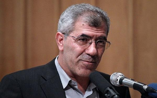 برنامه های میان مدت کارگروه همکاری های علمی بین المللی ایران و چین اعلام شد