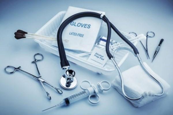 شیوه نامه همکاری بین سازمانی الگوسازی در علوم پزشکی تدوین شد