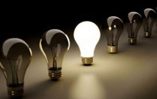 قطعی برق به کمترین میزان ممکن کاهش یابد