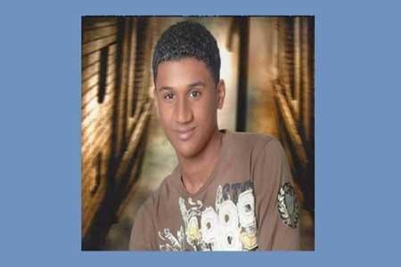 عربستان سعودی یک جوان شیعی دیگر را اعدام کرد