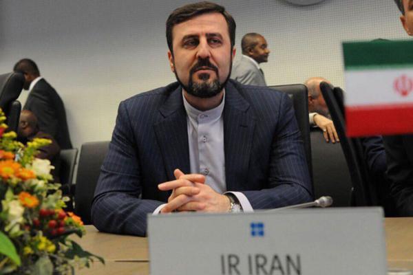 پاسخ ایران به ادعای عربستان