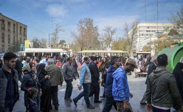 چرا در ایران با هر قتل و فاجعه کُل جامعه محکوم و سرزنش می گردد؟