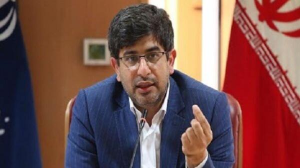 اعلام آمادگی وزارت صمت برای سرمایه گذاری در احداث 10 هزار و 500 مگاوات برق