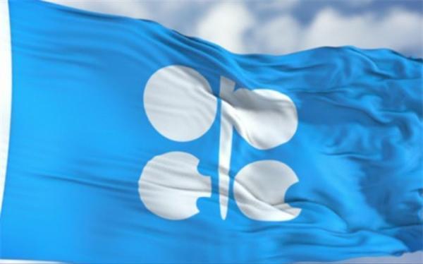 قیمت سبد نفتی اوپک از 75 دلار گذشت