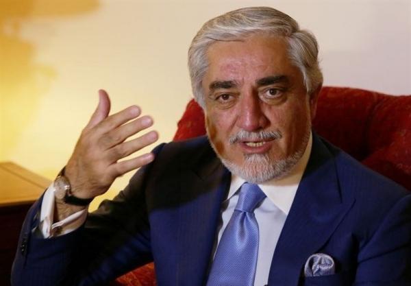 عبدالله: تضمینی وجود ندارد که افغانستان به پناهگاه تروریست ها تبدیل نشود