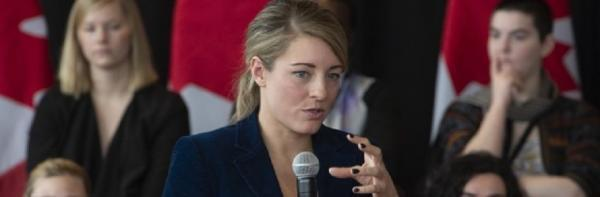 تور کانادا: استراتژی دولت فدرال کانادا برای توسعه 25 درصدی گردشگری تا سال 2025
