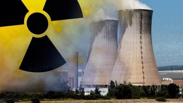 آنالیز پتانسیل شرکتهای غیر روسی فعال در زمینه هسته ای در منطقه خاورمیانه