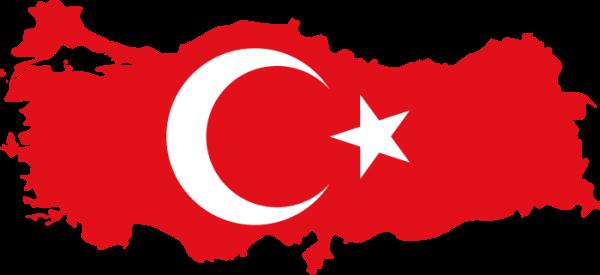 هزینه سفر به ترکیه: هزینه سفر به ترکیه