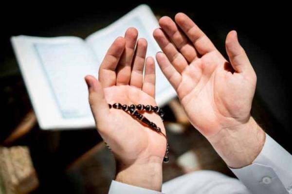 ذکر روز های هفته با معنی و برکات و فواید هر ذکر