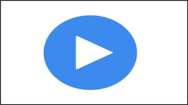 دانلود ام اکس پلیر پرو MX Player Pro 1.39.13