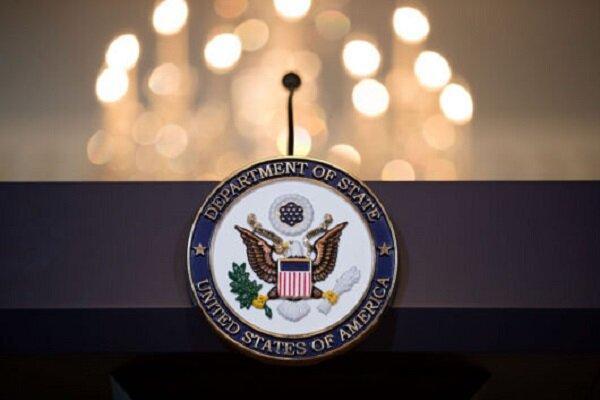واشنگتن: پیونگ یانگ وارد مصاحبه شود
