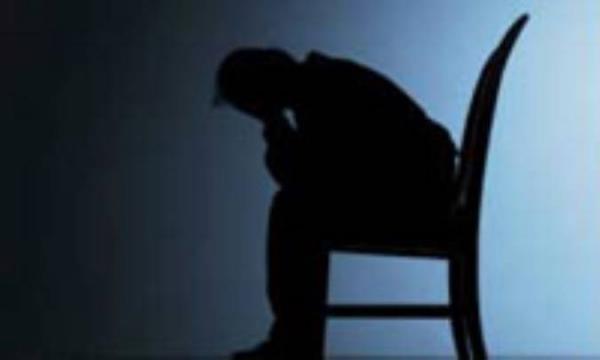 چرا باید افسردگی خفیف را جدی گرفت؟