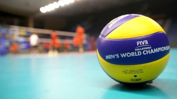 تور فرانسه ارزان: شکست تیم ملی والیبال ناشنوایان ایران برابر فرانسه
