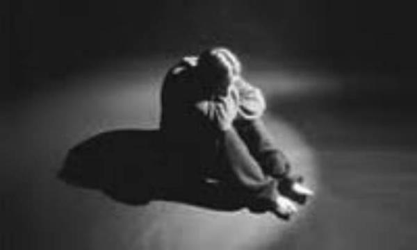 درمانِ تخصصی بیمار افسرده
