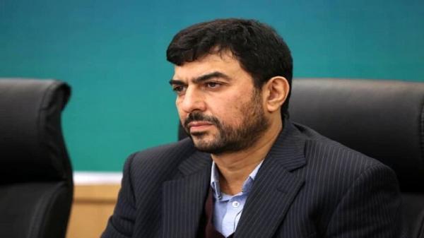 مردم سیستان و بلوچستان به اطلاعیه های ستاد بحران توجه داشته باشند